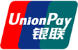 UnionPay